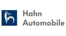 Die Hahn Automobile im Rems-Murr-Kreis sind einer der Hauptsponsoren von den Wirtschaftsjunioren Rems-Murr