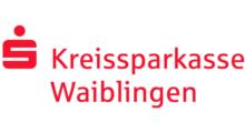 Die Kreissparkasse Waiblingen im Rems-Murr-Kreis ist einer der Hauptsponsoren von den Wirtschaftsjunioren Rems-Murr
